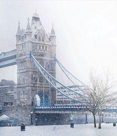 Old London, London Eye, London City, London Dreams, Tower Bridge London, Paris Pictures, London Photos, London Calling, Beautiful Architecture