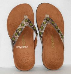 Women's Casual Sandals and Beach Shoes Jeweled Shoes, Beach Shoes, Casual Shoes, Flip Flops, Jewels, Sandals, Best Deals, Toe, Ebay