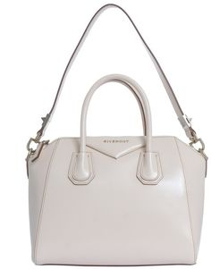 I need this Givenchy Antigona bag!!!