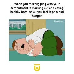 The struggle is real. Hit 'like' if you are feeling this way during the holidays.  Fitness, fit fam, workout, gym, meme, gym meme, gym fam, chuze fitness, chuze, work out, exercise, goals, workout goals, fitness goals, fitness trends, eat clean.