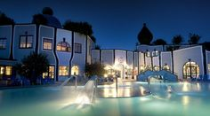 Die schönsten Thermen der Steiermark->http://ow.ly/Y4Acq