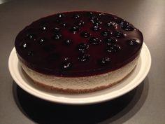 Cheesecake, Heaven, Pudding, Sky, Cheese Cakes, Heavens, Puddings, Cheesecakes, Paradise