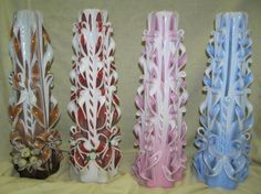 Diy Candles Ideas : .