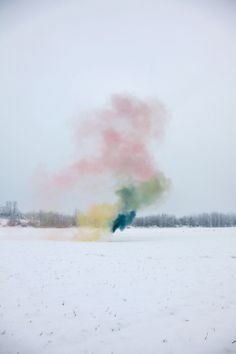 Silence/Shapes by Filippo Minelli Photo