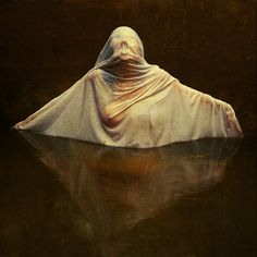 "Brooke Shaden  ""Bathe"""