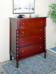 Lillian Russell Lyre Night Stand For The Home Pinterest Night And Night Stands