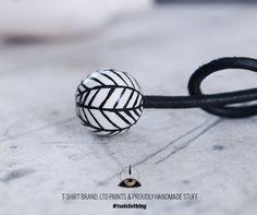 Detail - ORGANICA-MENTE jewel