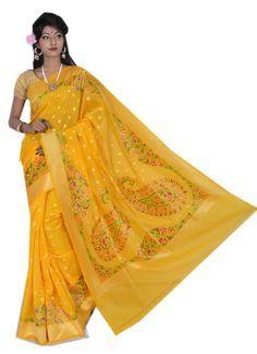#saree #manufacturers #banarasi #clothing #online #shopping #bazaar #women's #best #deal #varanasi #india