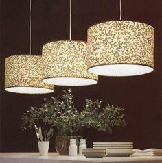 Ivy Marigold Pendants Galbraith Paul Pendant Lamp Chandelier Lighting