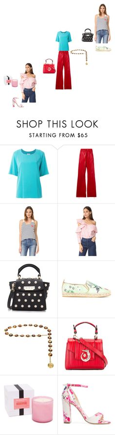 """have more than you show"" by emmamegan-5678 ❤ liked on Polyvore featuring Alberto Biani, Off-White, Sundry, Clu, ZAC Zac Posen, Etro, Chanel, Trussardi, LAFCO and Monique Lhuillier"