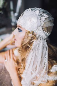 WedLuxe– Bohemian Decadence | PHOTOGRAPHY BY: PURPLE TREE PHOTOGRAPHY Follow @WedLuxe for more wedding inspiration!