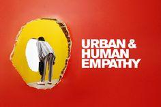 Urban & Human Empathy – Il libro e la mostra – Adriano Cascio