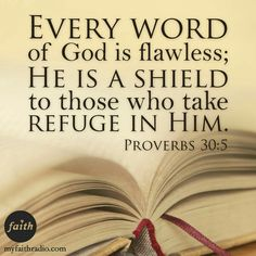 Prayer Verses, Scripture Verses, Bible Verses Quotes, Words Of Encouragement, Bible Scriptures, Faith Quotes, Christian Encouragement, Biblical Quotes, Religious Quotes