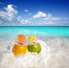 16 best drinks images cocktail drinks beverages the beach rh pinterest com