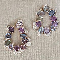 """VTse Jewelry (@vtsejewelry) on Instagram: """"Let the #NYE #countdown begin!"""