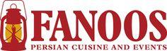 Fanoos Persian Cuisine, Sandy Springs Atlanta Restaurants, Sandy Springs, Persian, Decor, Kitchens, Decoration, Persian People, Persian Cats, Decorating
