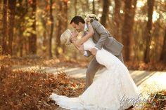 Benfield Photography Blog: Best Wedding Portrait Nominees