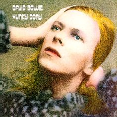 David Bowie - Life On Mars? - 1999 Remastered Version