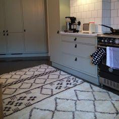 Beni Ourain, carpet,rug,moroccan,design,Interior