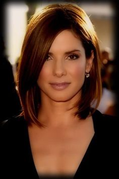 19 Best Above The Shoulder Haircuts Images Hair Ideas Hairstyle