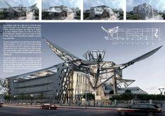 bird buildings zoomlion 1