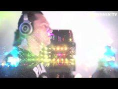 Tiësto & Dyro - Paradise (Official Music Video)