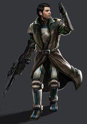 Image result for star wars humans