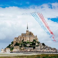 Tour de France 2016 Stage 1 by Gruberimages