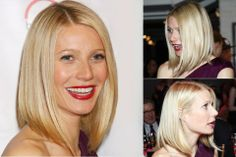 BOBHAIRSTYLE - INSPIRATIONS!!!