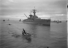 German heavy cruiser Deutschland sending out a shore party, Lisbon, while on non-intervention patrol during the Spanish Civil War Heavy Cruiser, Merchant Marine, Naval, Navy Military, Military Diorama, Navy Ships, Submarines, Aircraft Carrier, Royal Navy