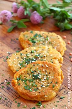 By Jenna Maksymiuk - Recipes Easy & Healthy Veggie Recipes, Indian Food Recipes, Vegetarian Recipes, Cooking Recipes, Healthy Recipes, Fingers Food, Food Porn, Chefs, Food Inspiration
