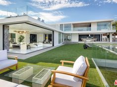 Home Search with The Luxury Realty Bel Air, Beverly Hills, Luxury House Plans, Los Angeles Homes, Hercules, Luxury Real Estate, Luxury Life, Modern Luxury, Luxury Homes