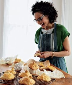 11 black women chefs to follow on Instagram | BLAVITY