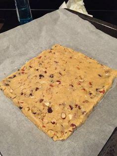 Healthy Pastry Recipe, Healthy Cake, Pastry Recipes, Healthy Sweets, Healthy Baking, Baking Recipes, Cookie Recipes, Healthy Snacks, Galletas Cookies