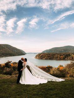 Hudson River, Hudson Valley, West Point Wedding, Wedding Venues, Wedding Photos, United States Military Academy, Plan Your Wedding, Fall Wedding, Wedding Dresses