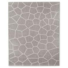http://www.target.com/p/outdoor-rug-8-x10-gray-modern-by-dwell-magazine/-/A-51443632
