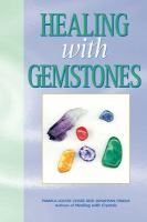 Healing with gemstones