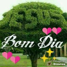 Bom dia Love Heart Images, Ronaldo Wallpapers, Good Afternoon, Holiday Parties, Diy And Crafts, Neon Signs, Party, Gifs, Top Imagem