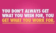 54 Trendy Ideas For Fitness Motivation Citation Work Hard Sport Motivation, Fitness Motivation, Fitness Quotes, Exercise Motivation, Fitness Goals, Exercise Quotes, Health Fitness, Workout Quotes, Health Goals