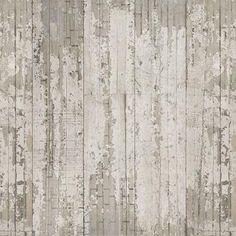 CON-06 wallpaper