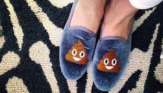 emoji shoes | Emoji-Shoes