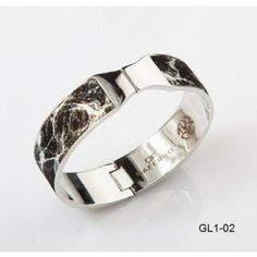 Cuff Bracelets, Wedding Rings, Engagement Rings, Jewelry, Silver, Leather, Presents, Bangle Bracelets, Chic