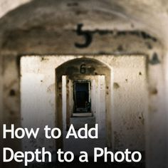 This is a very easy to understand. and a must for taking photos.