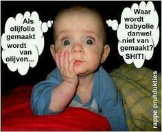 Funny-Joke-Image swwet as can be funny baby pictures, funny quotes for kids American Funny Videos, Funny Dog Videos, Funny Baby Pictures, Funny Photos, Funny Images, Bing Images, Kid Pictures, Jokes Images, Funniest Pictures