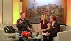 Some Sandy Survivors Still Homeless, Say Zoning Regulations Keep Them FromRebuilding