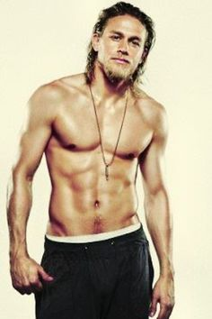 2497d036b4d6 Charlie Hunnam Christian Grey...he could have quite possibly gotten the job