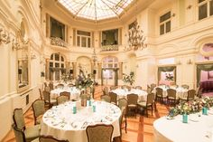 #grand #hotel #cracow #krakow #poland www.grand.pl www.facebook.com/grand.hotel.krakow