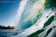 Clark Little Clark Little Photography, Sea And Ocean, Nalu, Ocean Waves, Playground, Underwater, Surfing, Beach, Outdoor