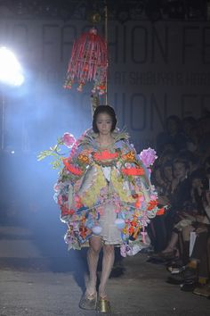 リトゥンアフターワーズ(writtenafterwards)|東京コレクション 2013ss|アパレル・ファッション ブランド情報サイト|アパレルウェブ