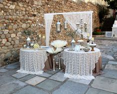 Στολισμός,Ν. Σερρών, Διάνθιστον www.gamosorganosi.gr Wedding Crafts, Diy Wedding, Rustic Wedding, Dream Wedding, Wedding Entrance, Entrance Decor, Country Wedding Decorations, Table Decorations, Flower Arrangement Designs